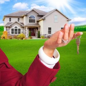 Sell Like a Professional Realtor